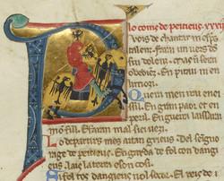 BnF_ms._854_fol._142v_-_Guillaume_IX_d'Aquitaine_(1)
