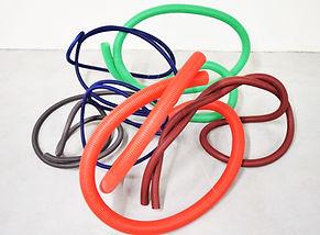 forced ergonomics [six strings for improvisation] Chavarría-Aldrete