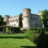 Il castello dall'esterno.JPG