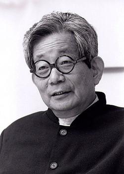 premio-nobel-de-literatura-japones-kenzaburo-oe