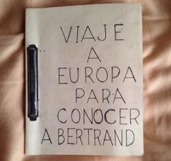 viajeaeuropagüelito_edited