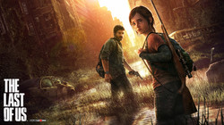 the_last_of_us_video_game-1280x720