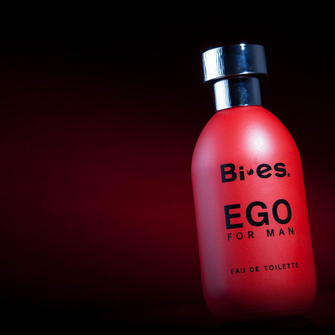 EGO for man