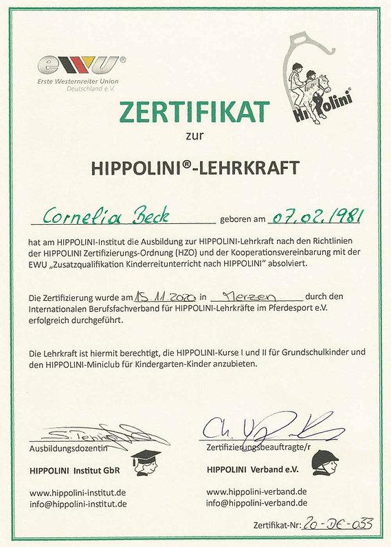 zertifikat_hippolini_lehrkraft_1.jpg