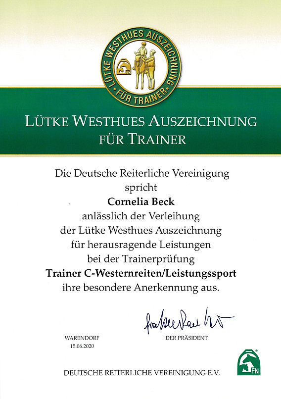 Westhus-Plakette29092020.jpg
