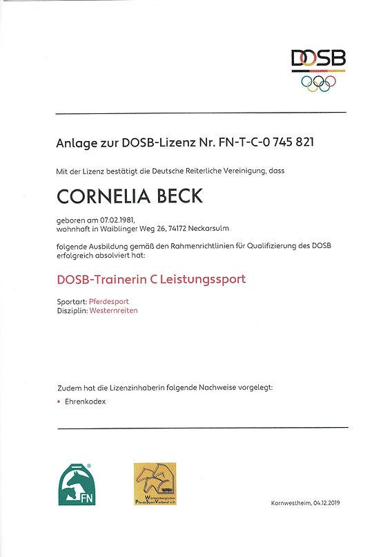 DOSB-Lizenz29092020_Seite_2.jpg