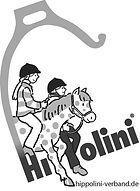 hippolino_logo.jpg
