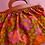 Thumbnail: MYSTERY BAG - AUTUMN FLORAL