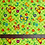 Thumbnail: PAOLA DRESS - BUTTERFLY PICNIC