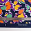 Thumbnail: PAOLA DRESS - MIAMI BEACH PARTY (YSL)