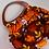 Thumbnail: MYSTERY BAG - BOHEMIAN BLOOM