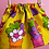 Thumbnail: MYSTERY BAG - PLANT POT PARTY