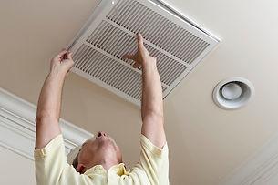 Royal Flush Air Condtioning & Heating