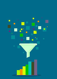 LargeFunnel_Green.jpg