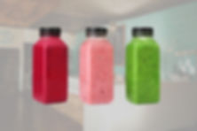 Flavors_Insights.jpg