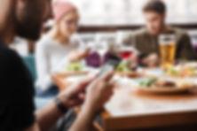 Restaurant_Insights.jpg