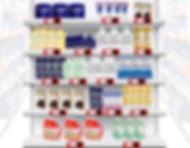 Virtual_Shelf.jpg