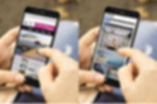 Website_Insights.jpg