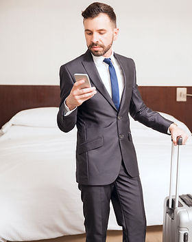 Hospitality_Insights.jpg
