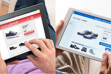 E-Commerce_Insights.jpg