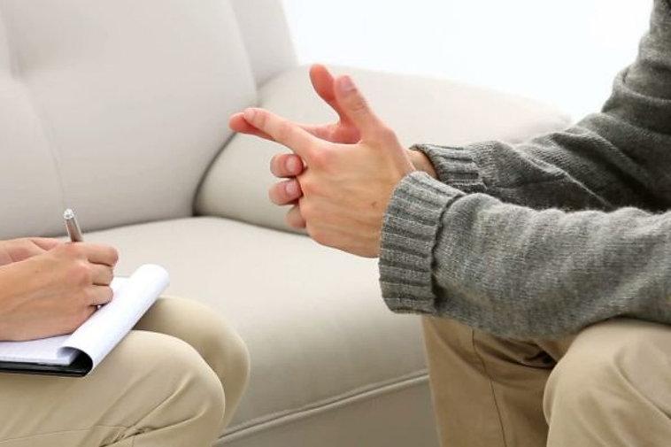 tratamiento-psicoterapia-psicoterapeuta-