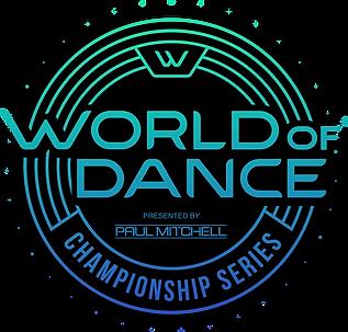 wod-cs-logo.8cb6d9f1.png