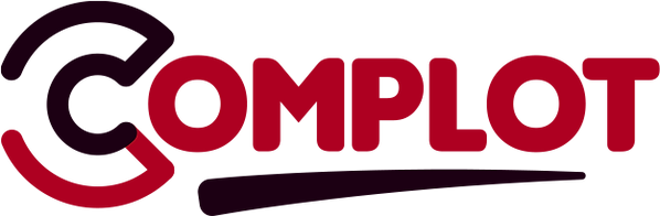 Logo Complot-Mid.png