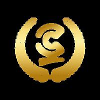 logo Complot_Imperium_Mesa de trabajo 1.png