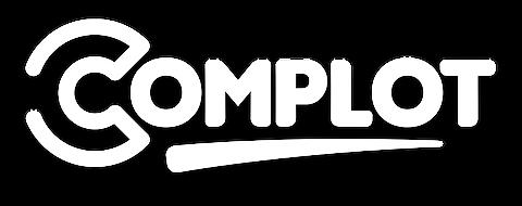 Logo Complot Sup.png