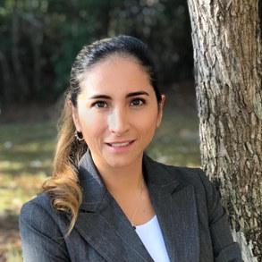 Diana Darvalics