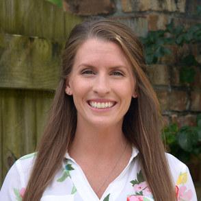 Jessica Niland
