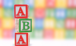 ABA Blocks