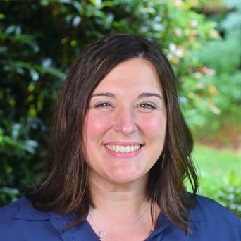 Kimberly Bellipanni, Ph.D., BCBA-D