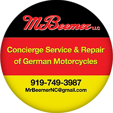 MrBeemer NEW German Logo.png