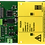 Thumbnail: Rx25X PCB ONLY