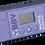 Thumbnail: Tx1500 Matrix Interface