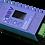 Thumbnail: Coax Converter 1 [RX10X]
