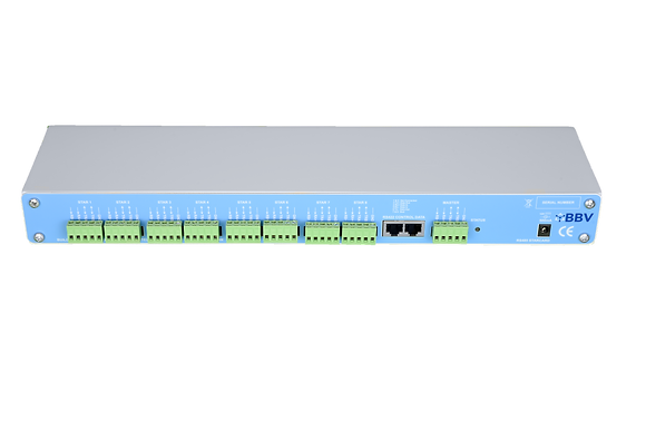 Panasonic Protocol Converter PC8
