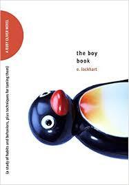 10 Books That Got Me Through the Decade