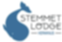 6 Stemmet Lodge Logo