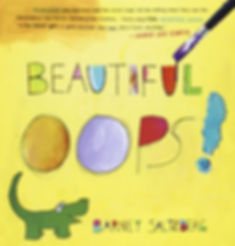 beautifuloops-img-476x498.jpg