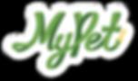 MyPet_Web_Logo.png