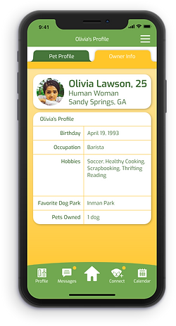Olivia_Lawson_Profile_Screen.png