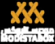 Modistabox logo white text.png