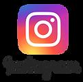 instagram-logo-1024x400.png