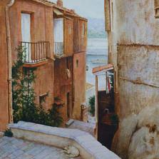 Calvi street scene.JPG