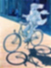 Croydon pale rider still at speed by.jpg