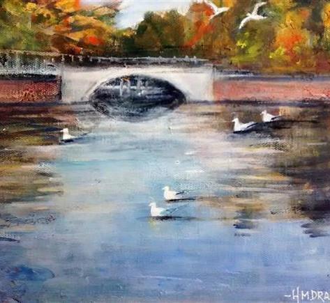 Carshalton Ponds-1.jpg