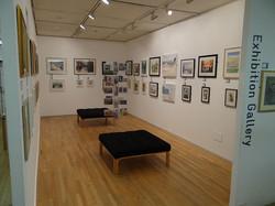 2. DSC09729 Museum Gallery
