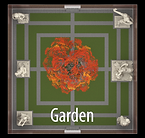 Plan Garden.png